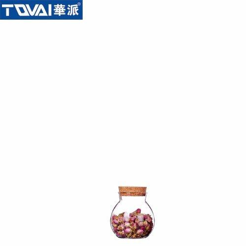 JZ软木密封罐 木塞 QM303