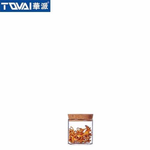 JZ软木密封罐 木塞 JZ006(小)