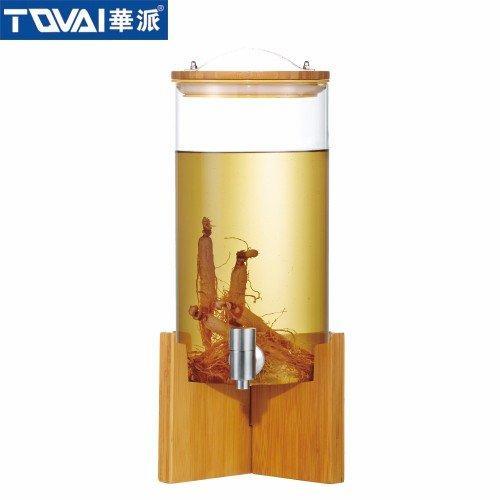 储酿大师 泡酒罐 CL163-J