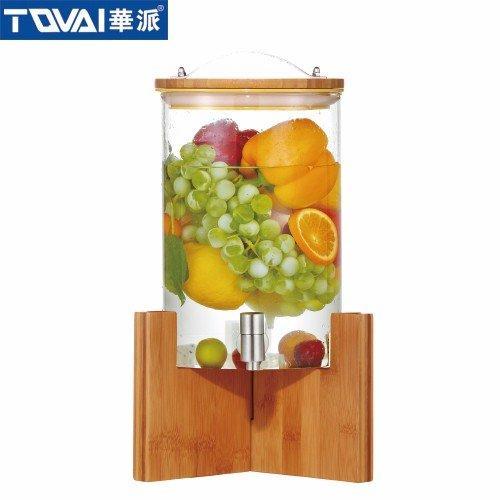 储酿大师 泡酒罐 CL206