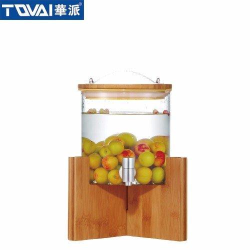 储酿大师 泡酒罐 CL205