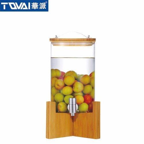 储酿大师 泡酒罐 CL162-J