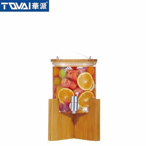储酿大师 泡酒罐 CL161-J