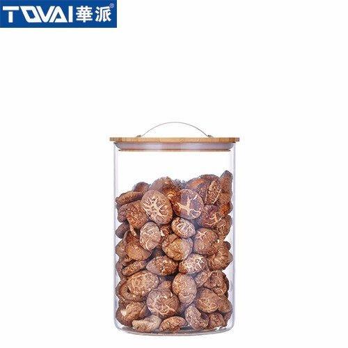 储酿大师 大容量储物罐 CL202