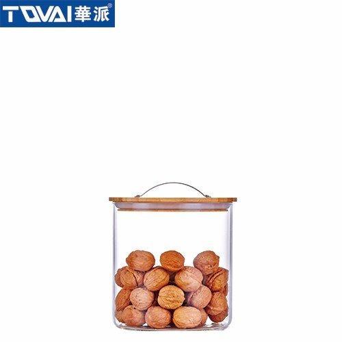 储酿大师 大容量储物罐 CL201