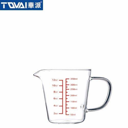 量杯杯器 带刻度 YZT5