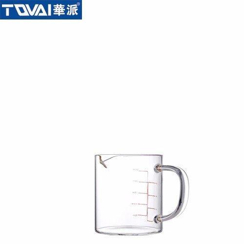 量杯杯器 带刻度 YZ759