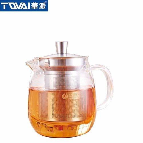 尊享茶器  泡茶壶 YH284