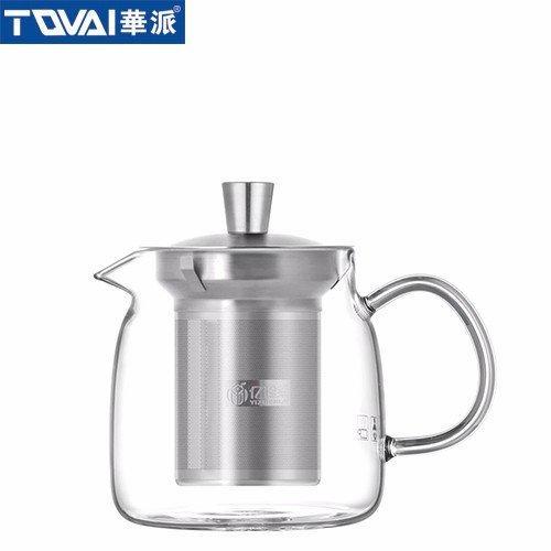 尊享茶器  泡茶壶 YH286