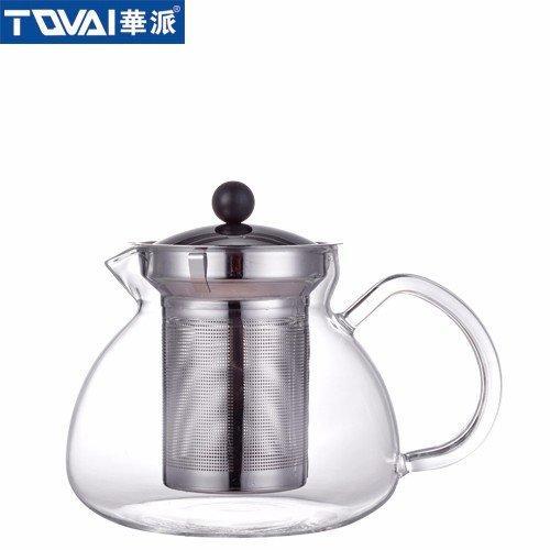 尊享茶器  泡茶壶 YH004