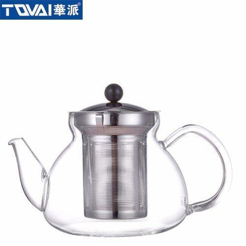 尊享茶器  泡茶壶 YH006