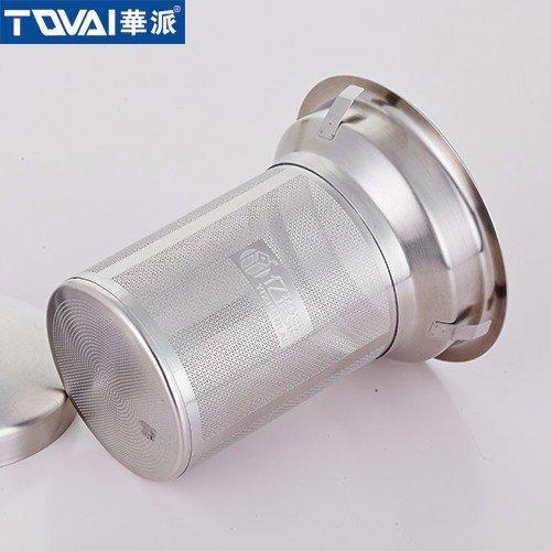 尊享茶器  泡茶壶 YH285