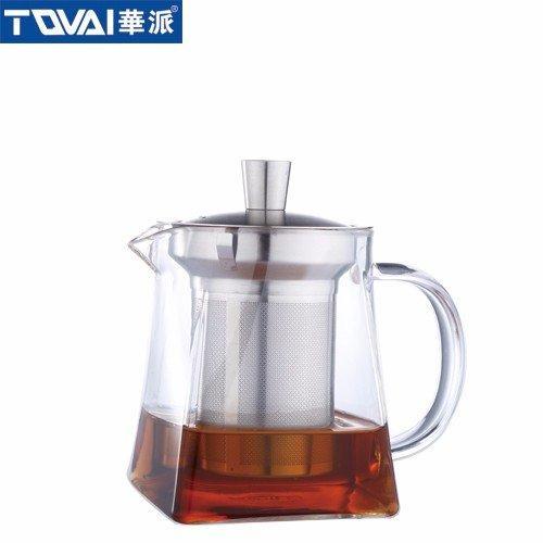 尊享茶器 泡茶壶 YH701