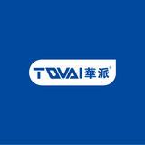 TQAVI|华派|TQVAI华派|亿珍莱|广州亿珍莱玻璃制品有限公司
