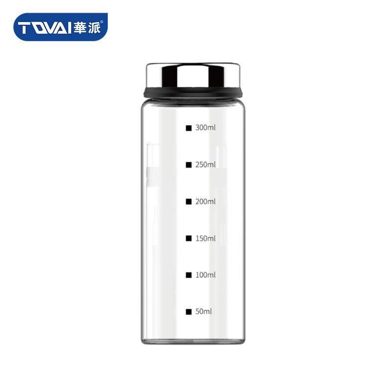 爱尔法调料瓶-大号 TW300