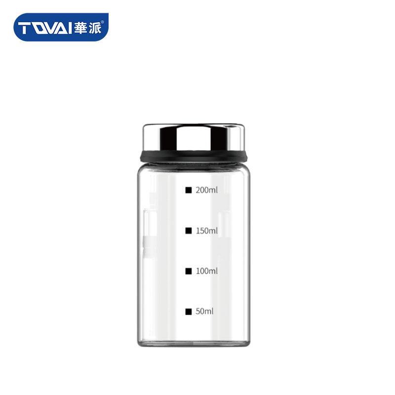爱尔法调料瓶-中号 TW200