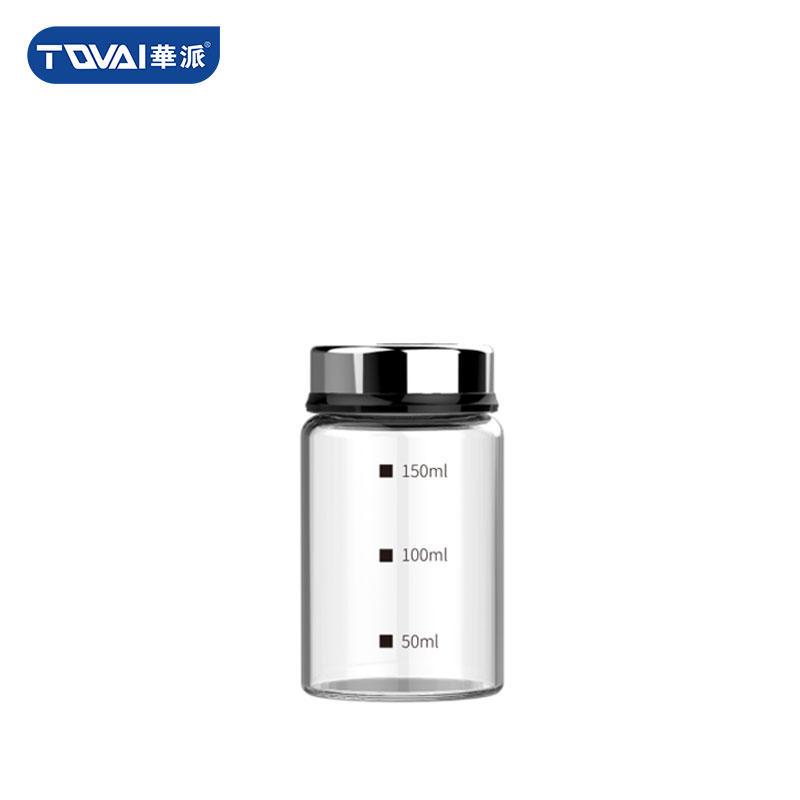 爱尔法调料瓶-小号 TW150
