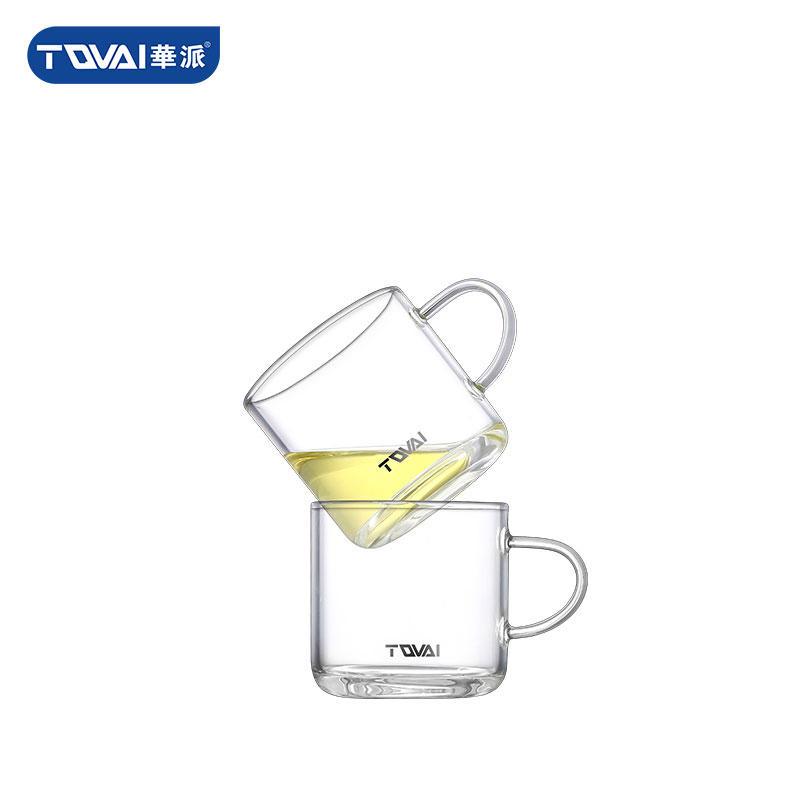 质感品茗杯 TD65-2