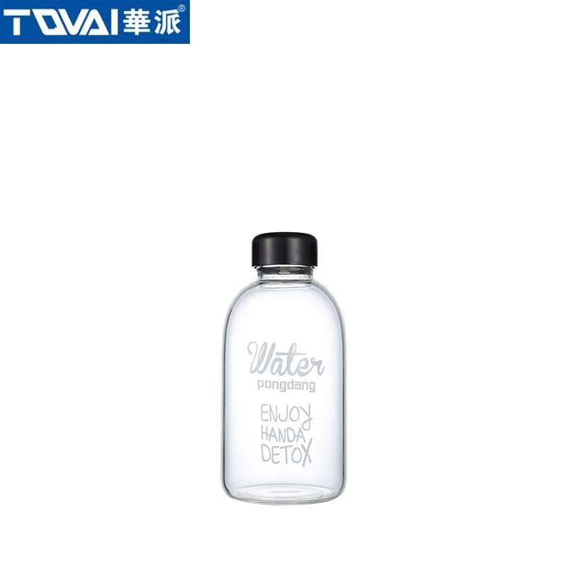 Pongdang Water玻璃杯 DW600