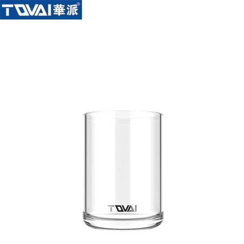 质感水杯 T90