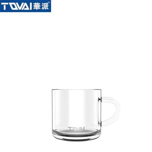 TQVAI手把杯 小号 TD685
