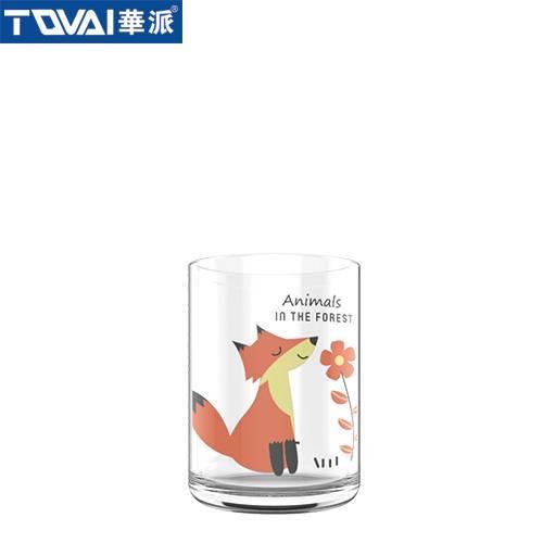 狐狸 小号 直身杯 H6590-L
