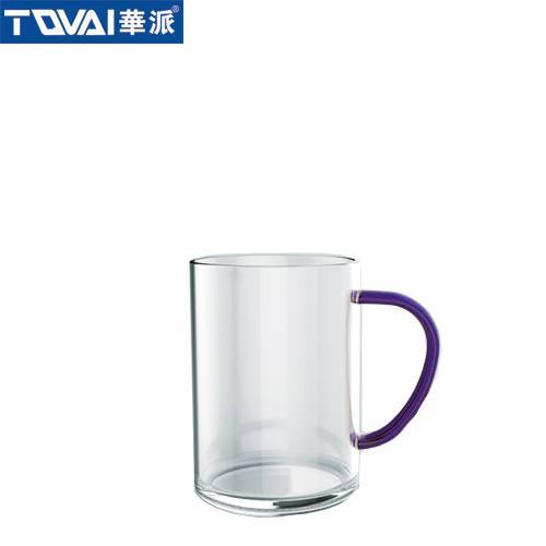 彩色把杯 大号 TD80-L