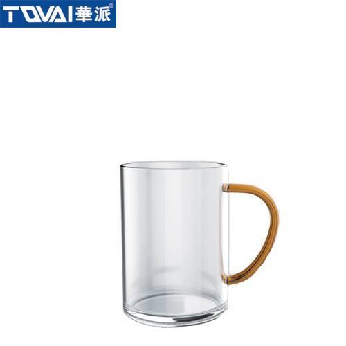 彩色把杯 大号 TD80-C